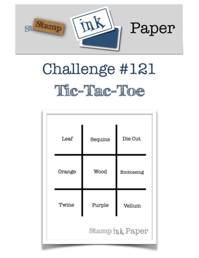 SIP-Challenge-121-Tic-Tac-Toe-NEW-800-768x994